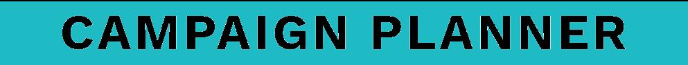 NCCpoliticalTV-logo-white-3