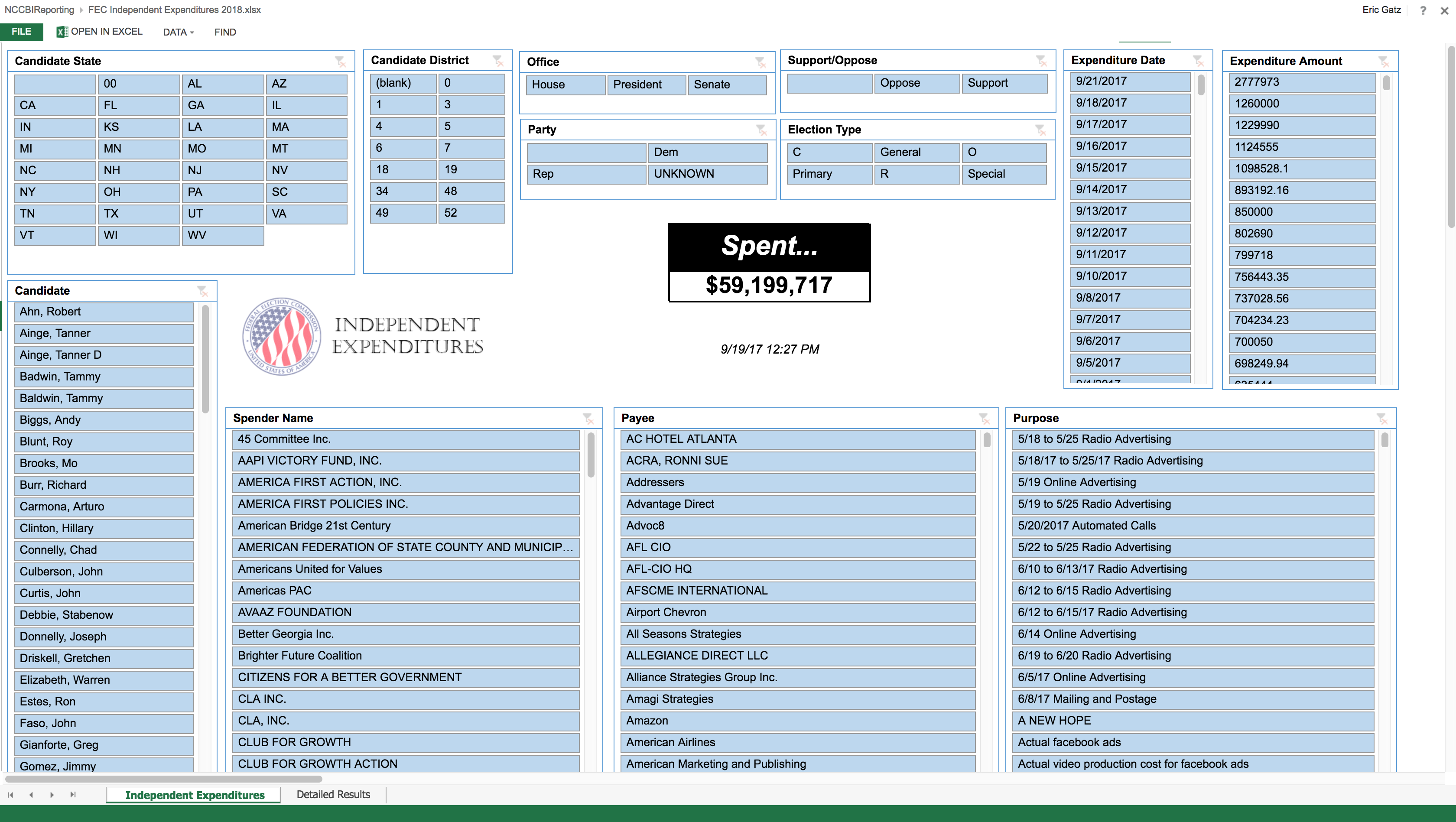 screencapture-sp2013-app-sites-NCCBIReporting-_layouts-15-xlviewer-aspx-1505838516911.png